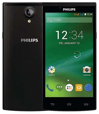 Philips-S398-listed