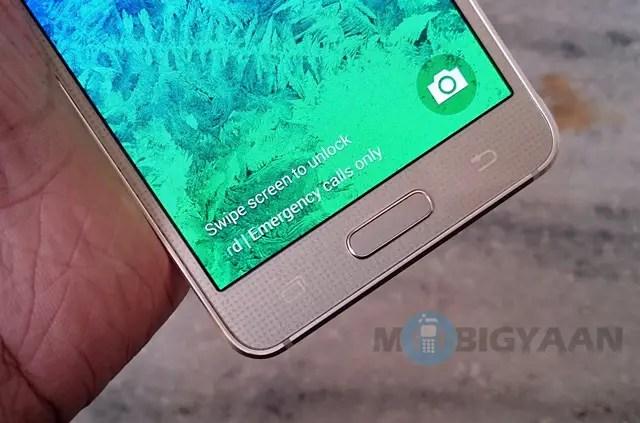 Samsung Galaxy Alpha (23)