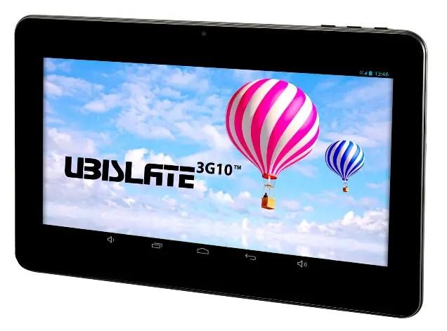 UbiSlate-3G10-official