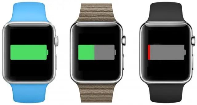 Apple-Watch-battery-life-e1422000148573