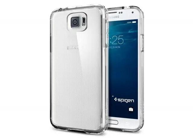 Galaxy-S6-in-case-leaks-2-e1422595721774