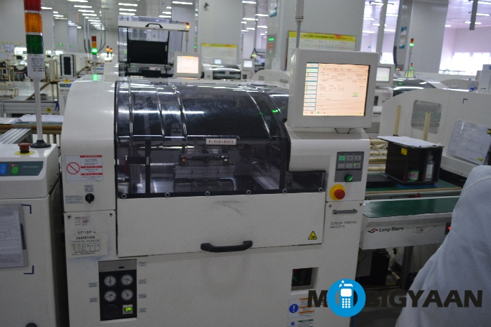 Gionee-Factory-19