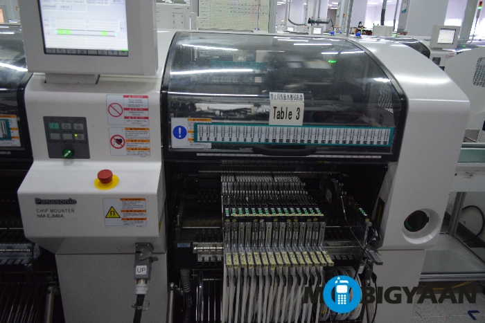 Gionee-Factory-23