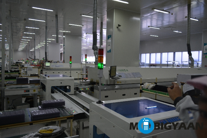 Gionee-Factory-26