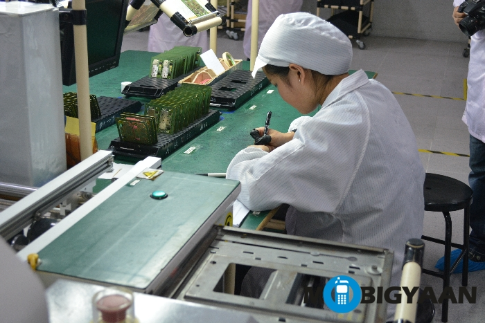 Gionee-Factory-31