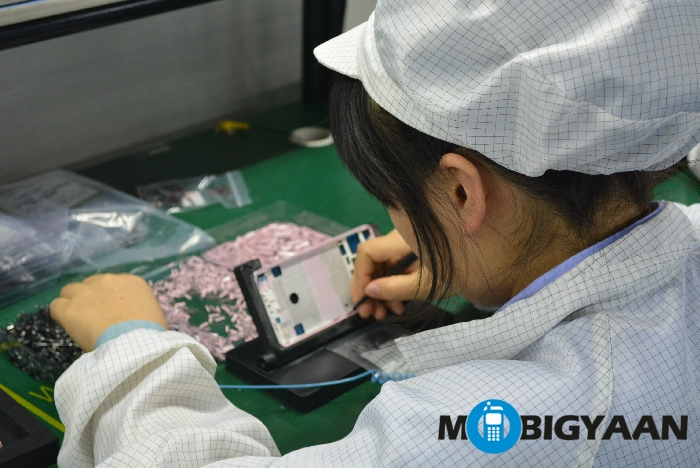 Gionee-Factory-78
