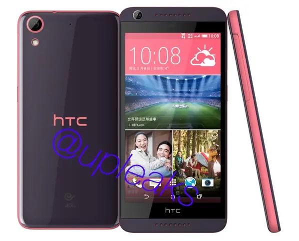 HTC-Desire-626-leaks-2