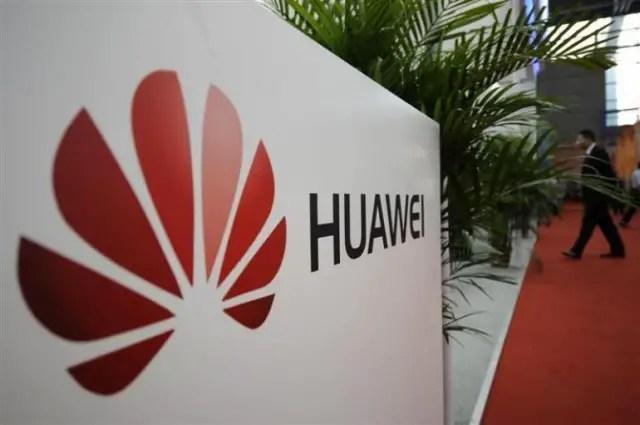 Huawei-logo-e1421662559309