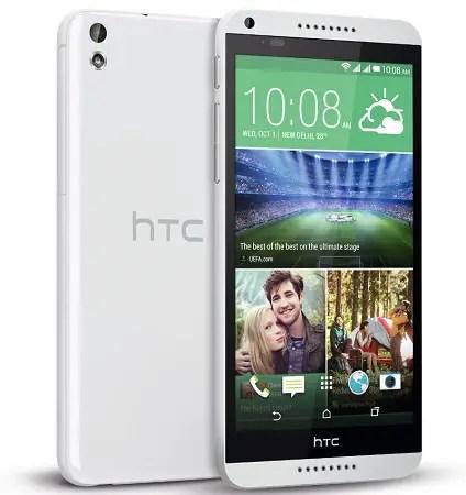 New-HTC-Desire-816G-Dual-SIM-official