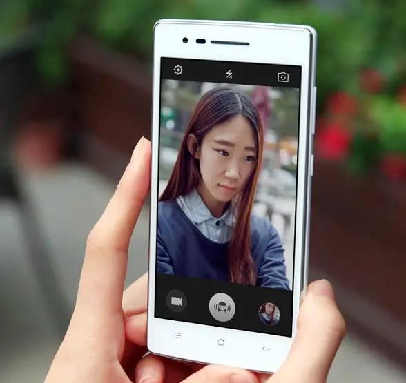 Oppo-Mirror-3-2-e1421295974415