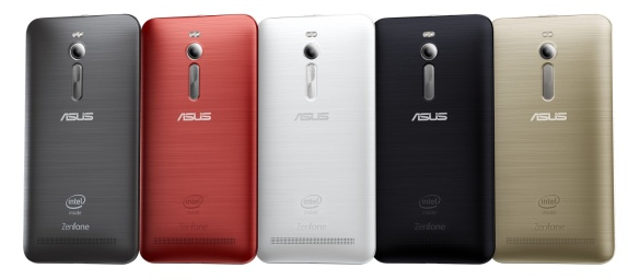 asus-zenfone-2-back-official