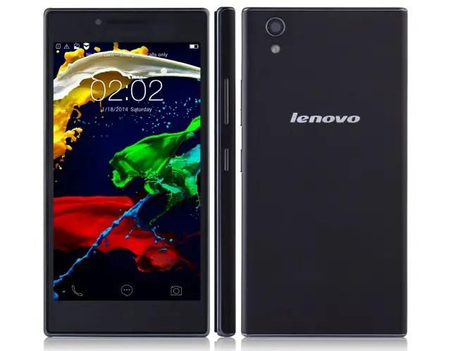 Lenovo-P70-e1423677507943