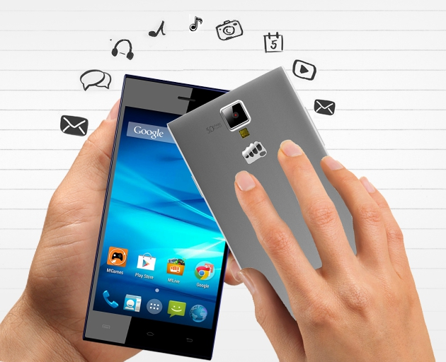 Micromax-Canvas-Express