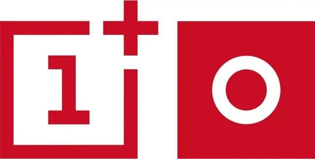 Oxygen-OS-logo-e1423751918466