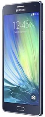 Samsung_SM_A700FZKG_400x400_1