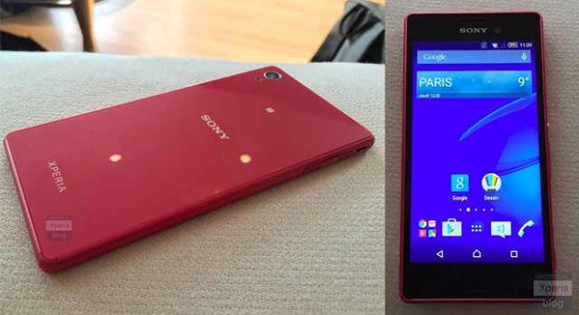 Sony-Xperia-M4-Aqua-leak-e1425053644209