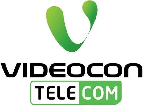 Videocon-Telecom-edited