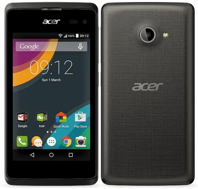 Acer-Liquid-Z220-e1425212648105