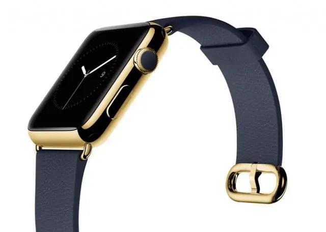 Apple-Watch-Edition-e1425960755746
