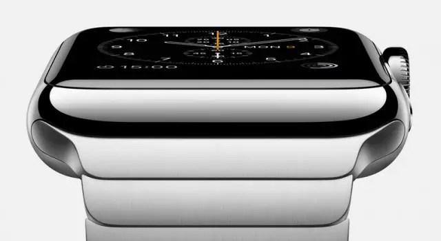 Apple-Watch-Steel-e1425960735500