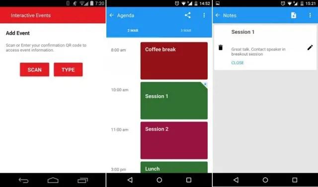 Google-Interactive-Events-app-e1426018199409