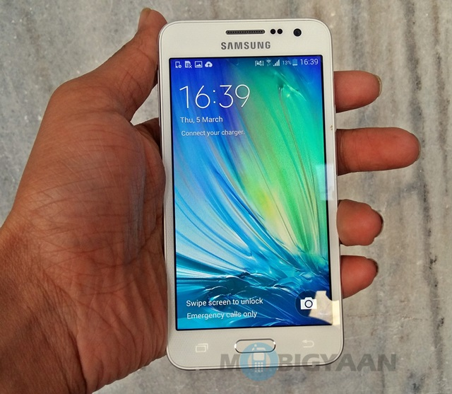 Samsung-Galaxy-A3-26