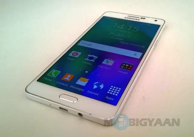Samsung-Galaxy-A7_1