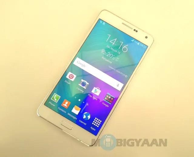 Samsung-Galaxy-A7_3
