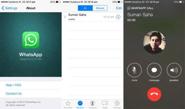 WhatsApp-call-iPhone-e1426508299421