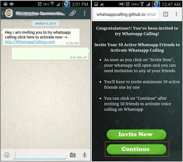 WhatsApp-fake-invite