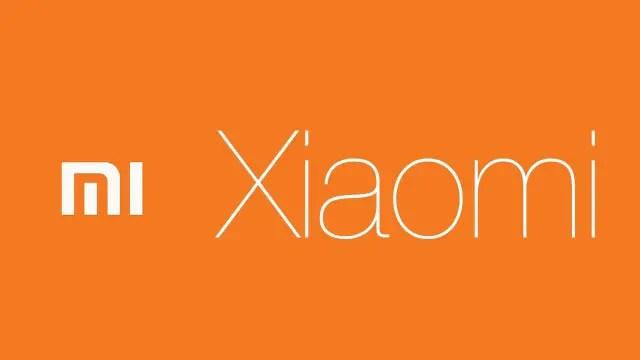 Xiaomi-logo-e1426474963880