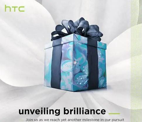 HTC-One-M9-India-launch-invite