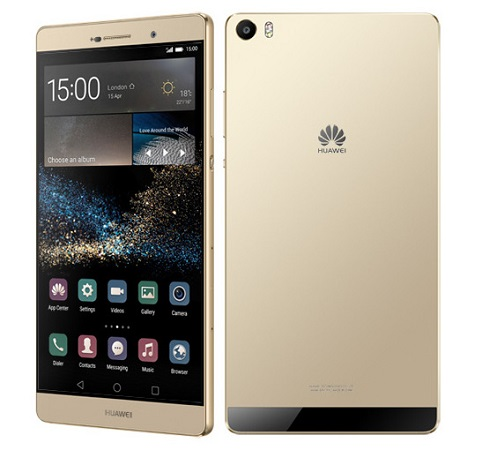 Huawei-P8max-official