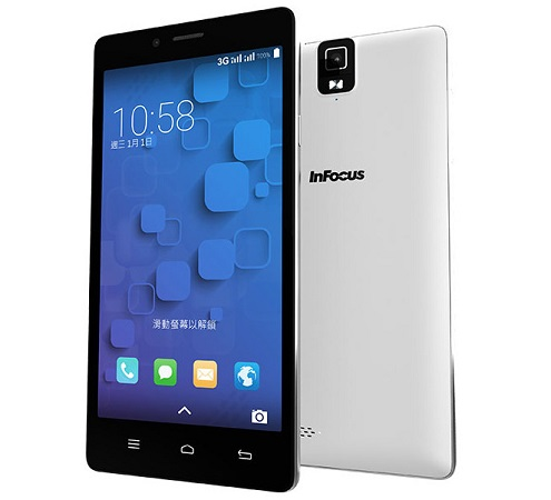 Infocus-M330-snapdeal