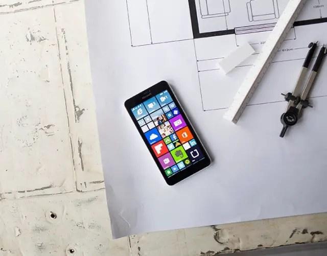 Lumia-640-XL-3-e1428383971588