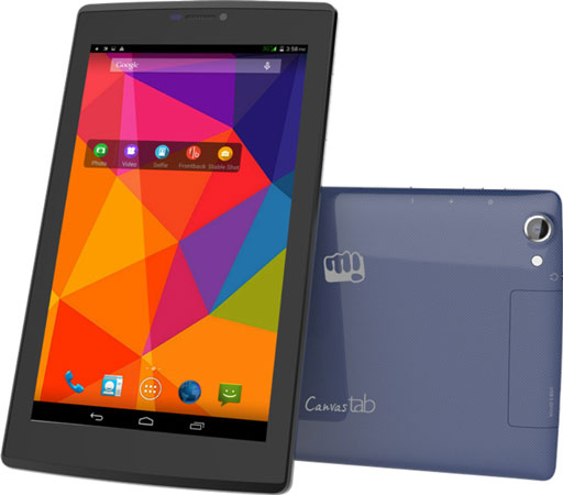 Micromax-Canvas-Tab-P480-official