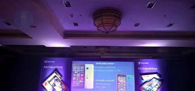 Microsoft-Lumia-640-XL-Dual-SIM-Review-Camera-6