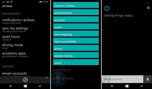 Microsoft-Lumia-640-XL-Dual-SIM-Review-UI-3