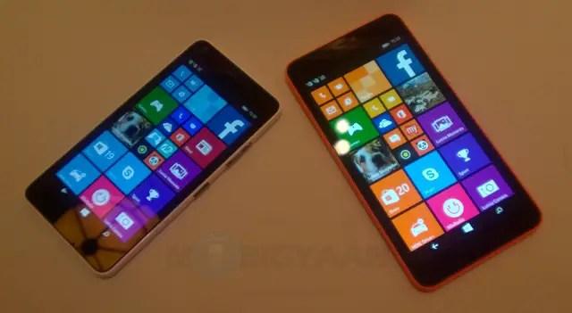 Microsoft-Lumia-640-and-640-XL-1