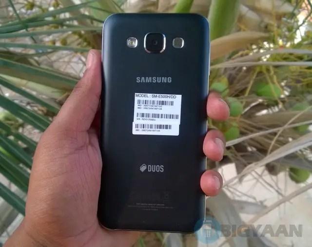 Samsung-Galaxy-E5-Review-3