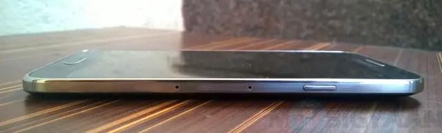 Samsung-Galaxy-E5-Review-5