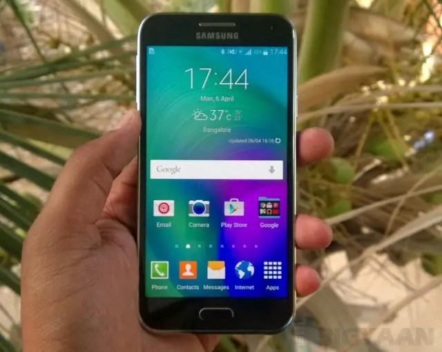 Samsung-Galaxy-E5-Review-7