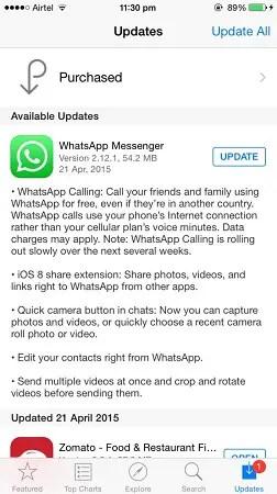 whatsapp-calling-iphone