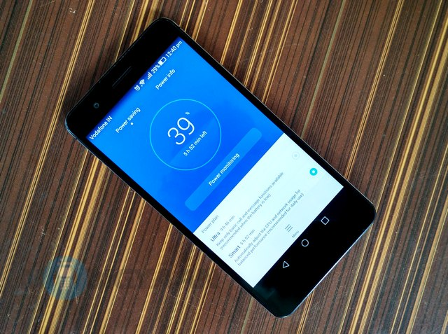 Huawei-Honor-6-Plus-Battery-Test
