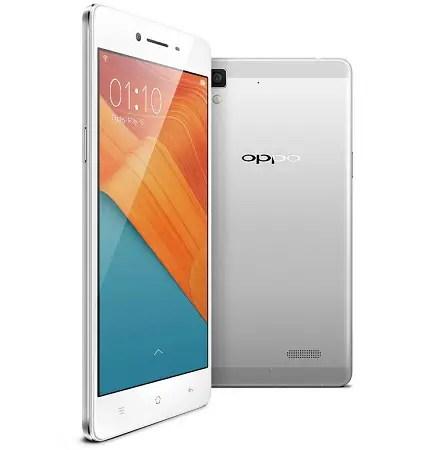 Oppo-R7-official