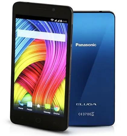 Panasonic-Eluga-L-4G-official