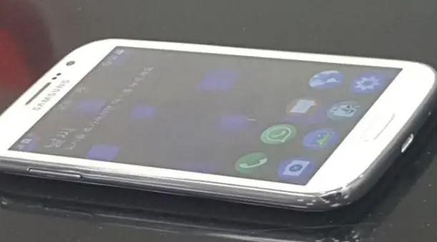 Samsung-Z2-leak-1-e1430820014507