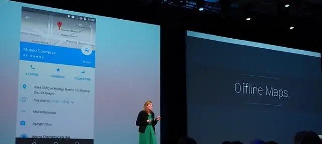 google-offline-maps-announcement