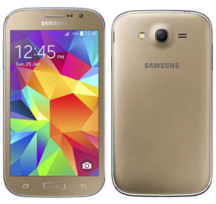 samsung-galaxy-grand-neo-plus-india-launch