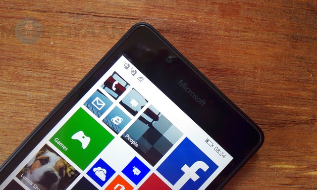 Microsoft-Lumia-540-Review-7